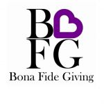 Bona Fide Giving